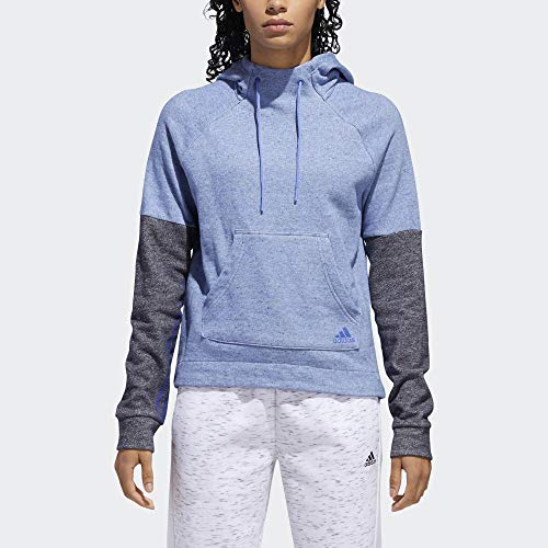 815NwtYbQDL Made for Comfort Breathability Regular fit