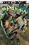 Batman (2016-) #76