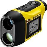 Nikon Forestry Pro - Waterproof Laser Rangefinder