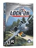 Lock On [Download]