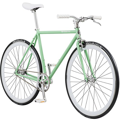 10 Best Single Speed Bike 2018 Fixed Gear Bicycle Reviews The