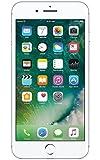 Apple iPhone 7 Plus, GSM Unlocked, 128GB - Rose Gold (Renewed)