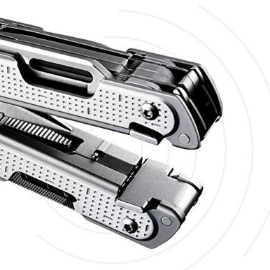 LEATHERMAN-FREE-P4-Multitool-with-Magnetic-Locking-One-Size-Hand-Accessible-Tools-and-Premium-Nylon-Sheath-and-Pocket-Clip-Built-in-the-USA