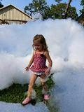 Standard-Foam-Machine-Gel-included-Makes-200-gallons-of-Production-Foam-Party-Foamdaddy