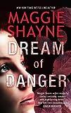 Dream of Danger (A Brown and De Luca Novel)