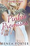 Pinkie Promises (A Promises Novella #1)