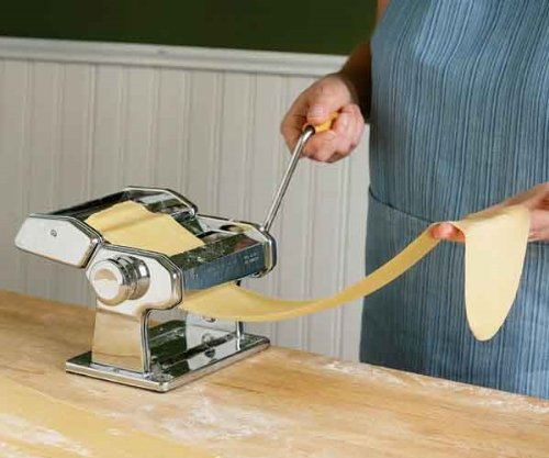 best-home-pasta-maker