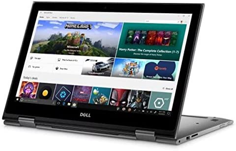 Best Laptops that are must buy in 2021
