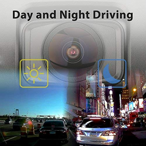 best-mini-dash-cam