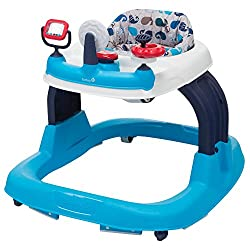 by Safety 1st (875)  Buy new: $44.99$42.83 4 used & newfrom$35.12