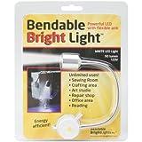 Bendable Bright Lights Kit