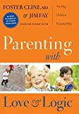 This parenting book shows you how to raise self-confident, motivated children who are ready for the real world. Learn how to parent effectively while teaching your children responsibility and growing their character.Establish healthy control throu...