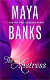 The Mistress (The Anetakis Tycoons Book 1)