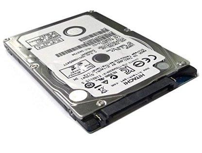 Hitachi-160GB-5400RPM-8MB-Cache-SATA-30Gbs-25-Laptop-Hard-Drive-For-DELL-ASUS-IBM-Lenovo-HP-Compaq-Toshiba-Sony-Notebook-w1-Year-Warranty