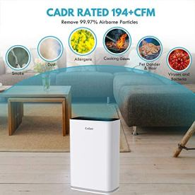 Colzer-Air-Purifier-with-True-HEPA-Air-Filter-Air-Purifier-for-Large-Room-for-Spaces-Up-to-800-Sq-Ft-Perfect-for-HomeOffice-with-Filter