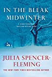 In the Bleak Midwinter: A Clare Fergusson and Russ Van Alstyne Mystery (Fergusson/Van Alstyne Mysteries Book 1)