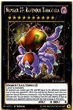 Yu-Gi-Oh! - Number 35: Ravenous Tarantula (PGL3-EN009) - Premium Gold: Infinite Gold - 1st Edition -...