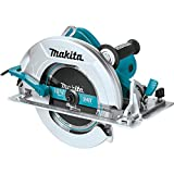 Makita HS0600 10-1/4' Circular Saw