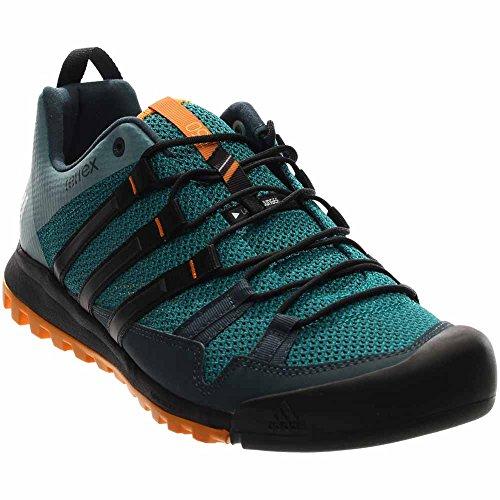 c1af0a2aa adidas outdoor Men s Ax2 Hiking Shoe - Trekohike