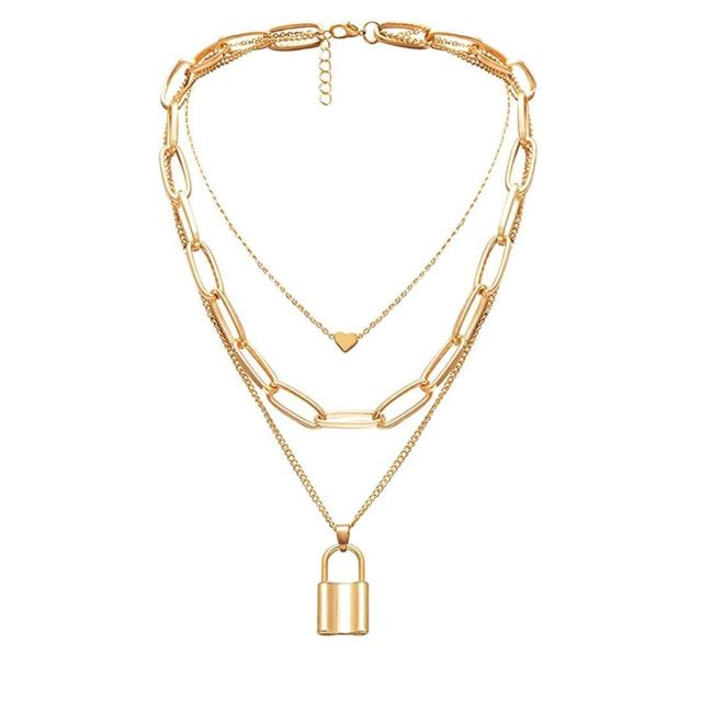 Best Jewelry Sets In India