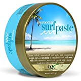 (OGX) Organix Moroccan Surf Paste 4oz