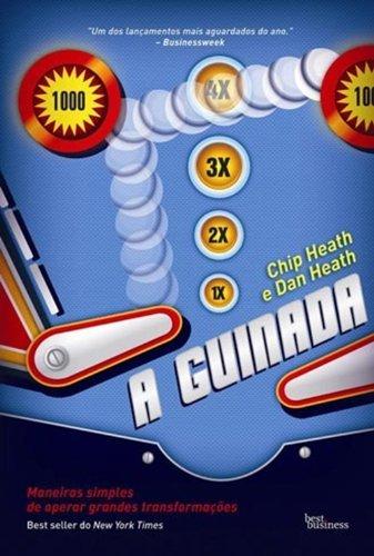 A Guinada