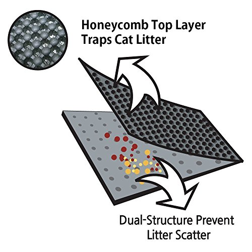 BlackHole-Litter-Mat-Blackhole-Cat-Litter-Mat-Medium-Square-23-X-21
