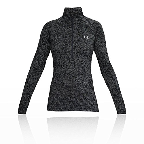71GELs3ur0L UA Tech fabric is quick-drying, ultra-soft & has a more natural feel Material wicks sweat & dries really fast Anti-odor technology prevents the growth of odor-causing microbes