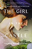 The Girl in the Castle: A Novel (Deverill Chronicles)