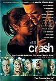 Crash poster thumbnail
