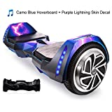 How Much Is A Hoverboard >> How Much Does A Hoverboard Cost 2018 Hoverboard Price Information