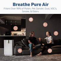 Hathaspace-Smart-True-HEPA-Air-Purifier-20-for-Extra-Large-Rooms-with-Medical-Grade-H13-HEPA-Filter-5-in-1-Home-Air-Cleaner-for-Allergies-Asthma-Pets-Odors-Smokers-1500-Sq-Ft-Coverage-HSP002
