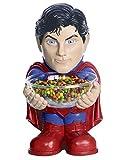 Rubie's DC Comics Superman Candy Bowl Holder
