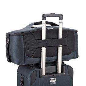 Think-Tank-Photo-Video-Workhorse-21-Shoulder-Camera-Bag