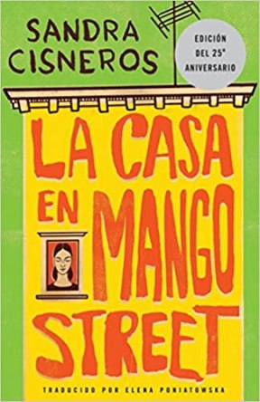 Image result for casa en mango street