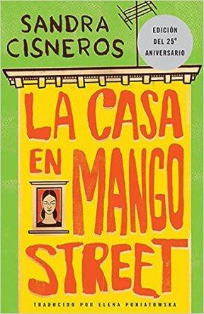 Image result for casa en mango street