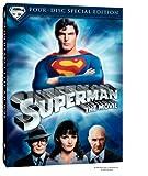 Superman poster thumbnail