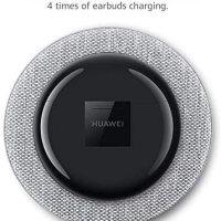 Huawei Freebuds 3 Kablosuz Kulaklık, Karbon Siyah 19