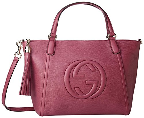 51m2D9ifimL 100% Leather Made in Italy Gucci