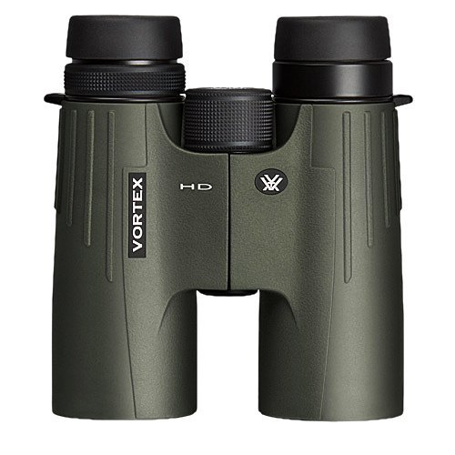 Vortex Optics Viper HD Binoculars, 10x42
