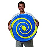 FLAGHOUSE Monster Flying Disc