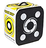 Black Hole 22 - 4 Sided Archery Target