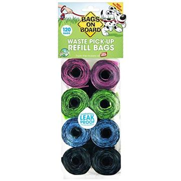 Bags-On-Board-Dog-Poop-Bags-Strong-Leak-Proof-Dog-Waste-Bags-9-x14-Inches