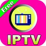 IPTV : Player TV Live Smart app m3u Pro
