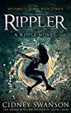 Rippler (Ripple Series Book 1)