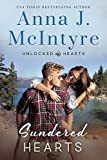 Sundered Hearts (Unlocked Hearts Book 1)