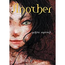 Another Novel - Volume Único