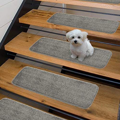 10 Best Carpet For Stairs Reviews Find Vacuum Cleaner | Best Carpet Stair Treads | Rug | Mat | Treads Lowes | Bullnose Stair | Wood Stairs