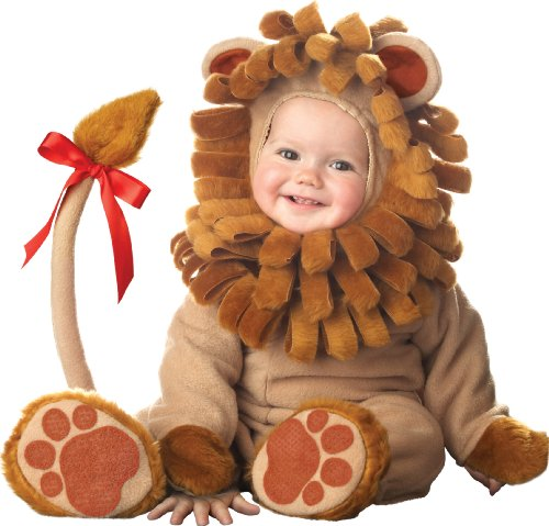 Infant Costumes For Adults
