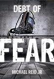 Debt of Fear (Logan Falcone Series Book 1)